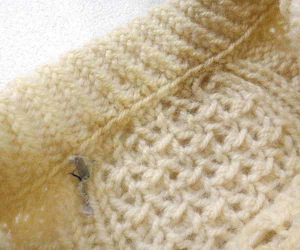 knit_fsh_d05.jpg