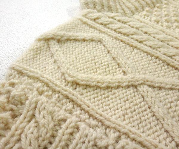 knit_fsh_d06.jpg