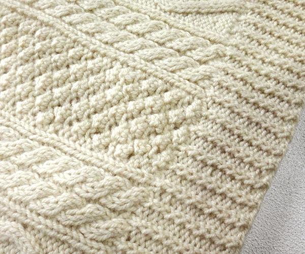 knit_fsh_d07.jpg