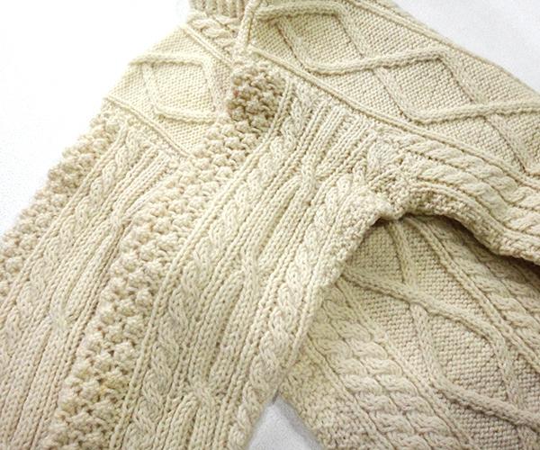knit_fsh_d08.jpg