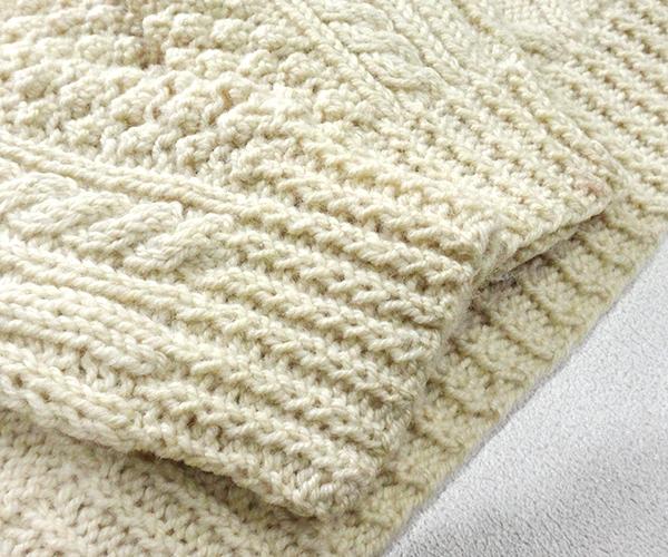 knit_fsh_d09.jpg