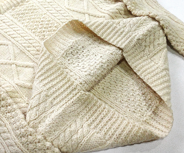 knit_fsh_d10.jpg
