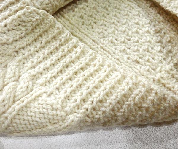 knit_fsh_d11.jpg