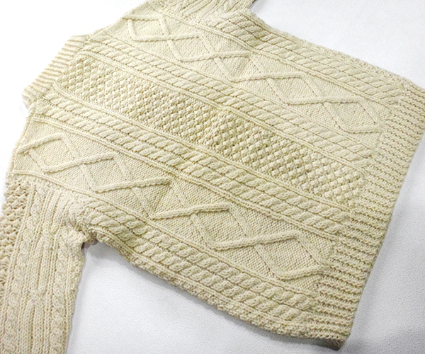 knit_fsh_d12.jpg
