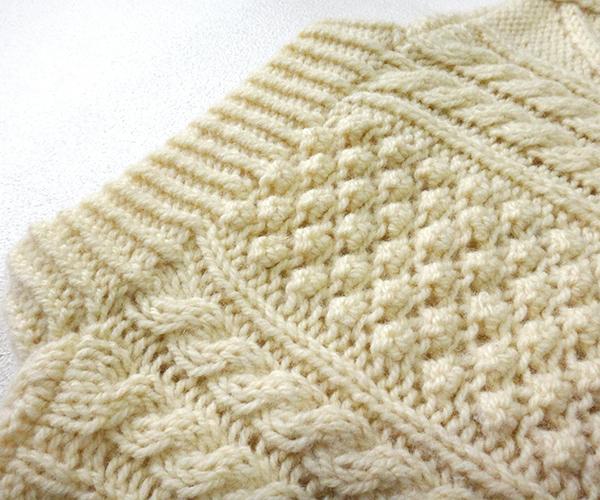 knit_fsh_d13.jpg