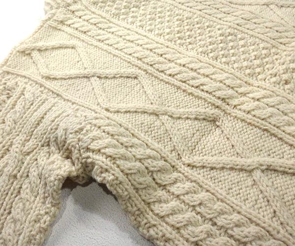 knit_fsh_d14.jpg