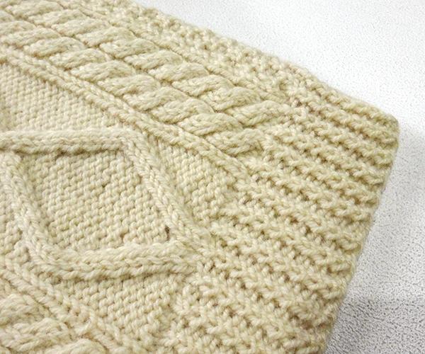 knit_fsh_d15.jpg