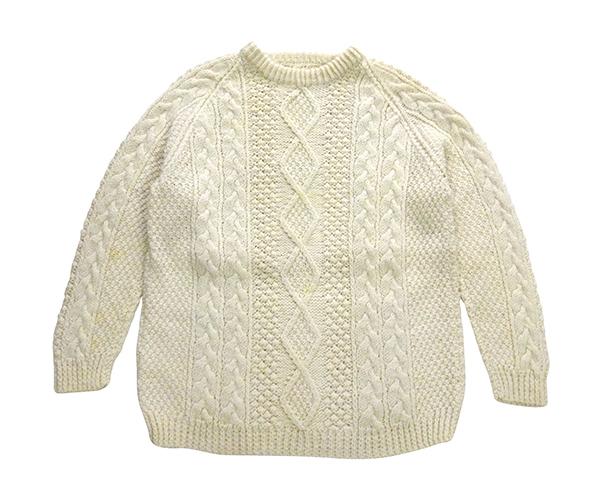 knit_fsh_e01.jpg
