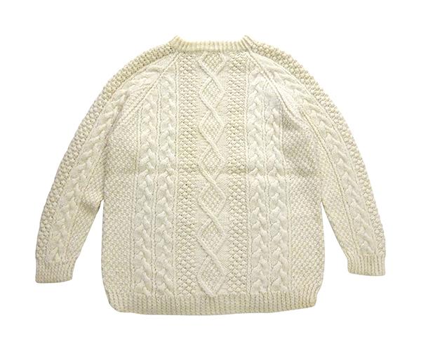 knit_fsh_e02.jpg