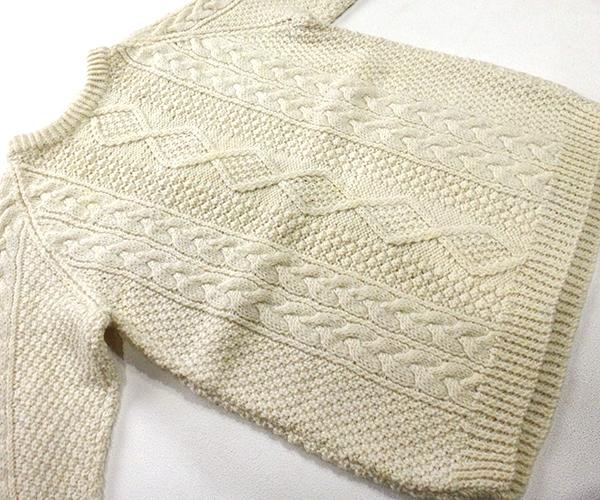 knit_fsh_e03.jpg