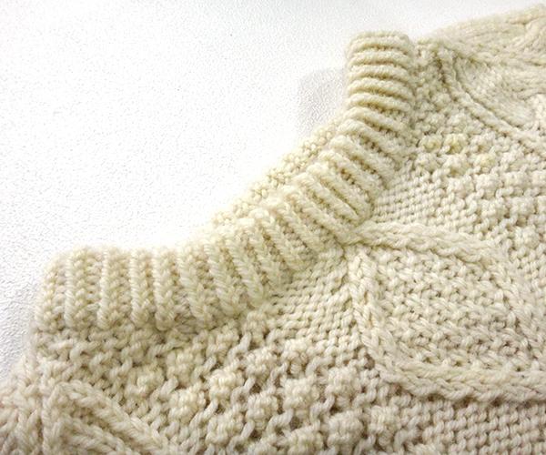 knit_fsh_e04.jpg