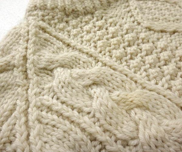 knit_fsh_e05.jpg