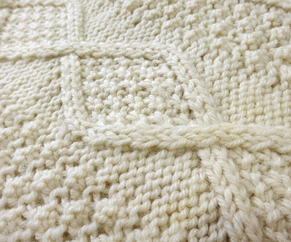 knit_fsh_e06.jpg