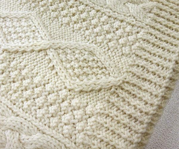 knit_fsh_e07.jpg