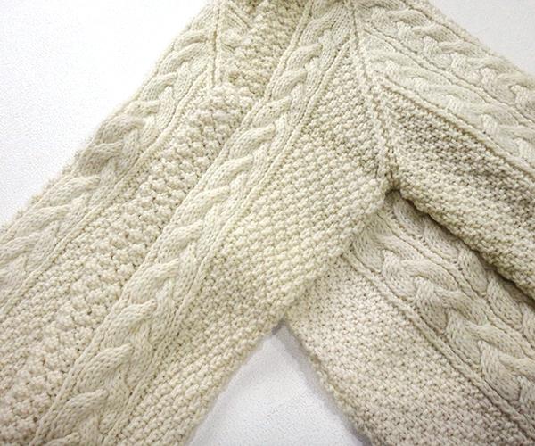knit_fsh_e08.jpg