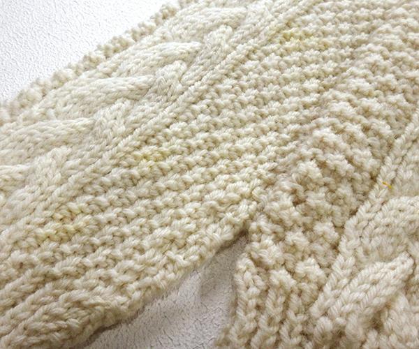 knit_fsh_e09.jpg