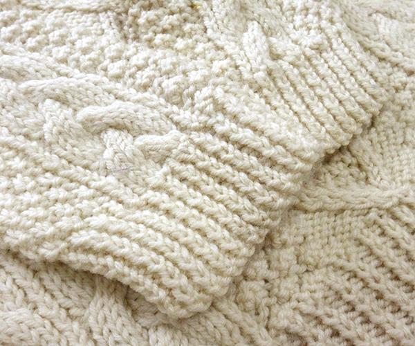 knit_fsh_e10.jpg