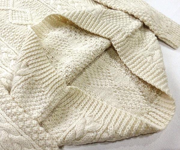 knit_fsh_e11.jpg