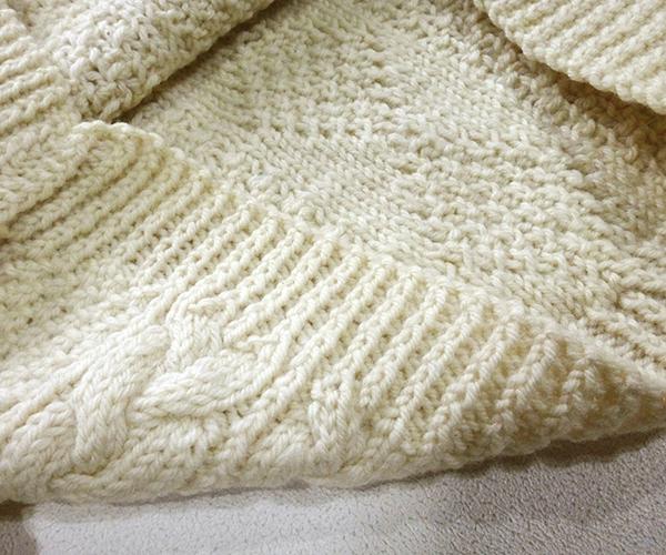knit_fsh_e12.jpg