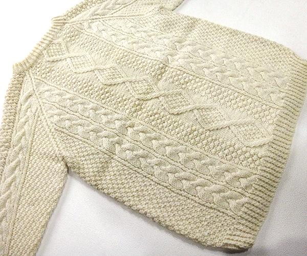knit_fsh_e13.jpg