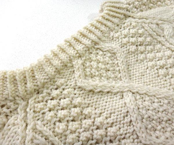 knit_fsh_e14.jpg