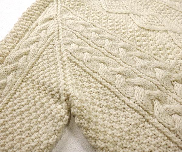 knit_fsh_e15.jpg