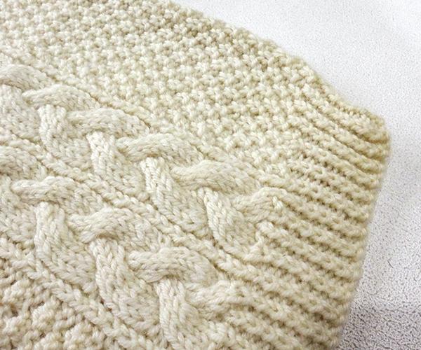 knit_fsh_e16.jpg