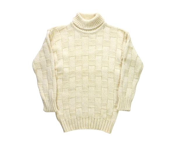 knit_fsh_f01.jpg