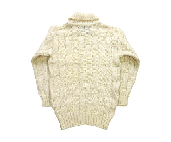 knit_fsh_f02.jpg