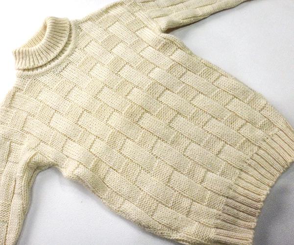 knit_fsh_f03.jpg