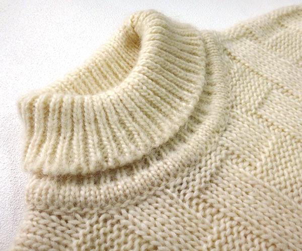 knit_fsh_f04.jpg
