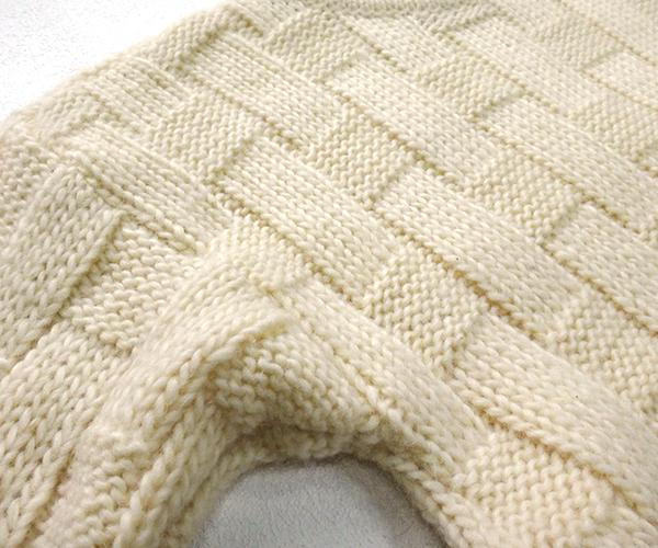 knit_fsh_f05.jpg