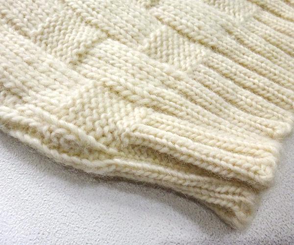 knit_fsh_f06.jpg