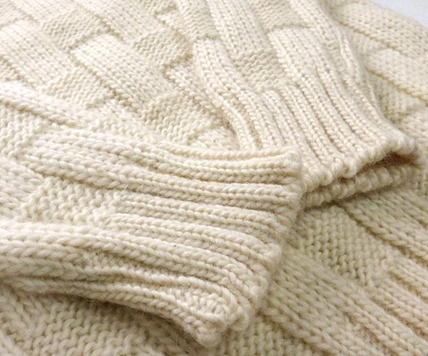 knit_fsh_f07.jpg