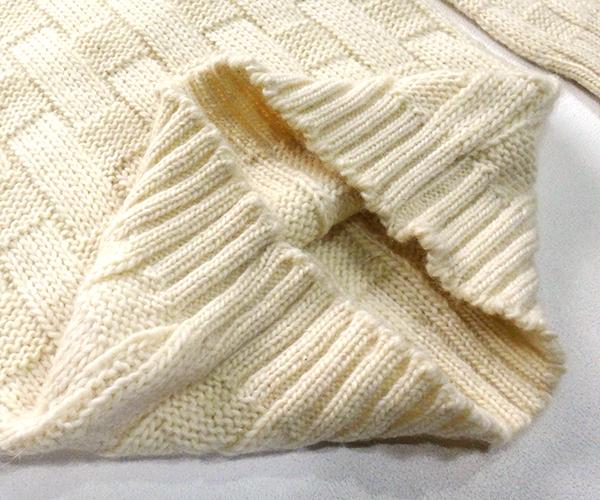 knit_fsh_f08.jpg