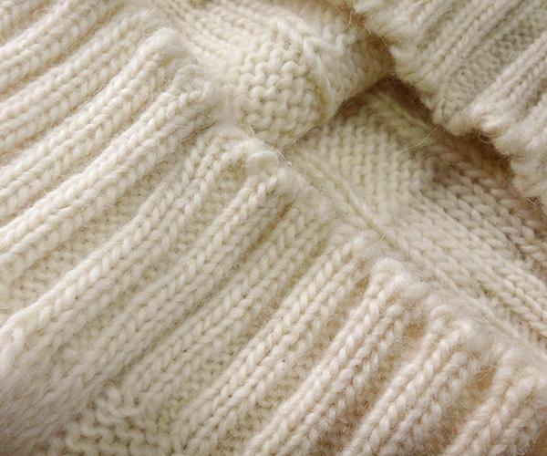 knit_fsh_f09.jpg