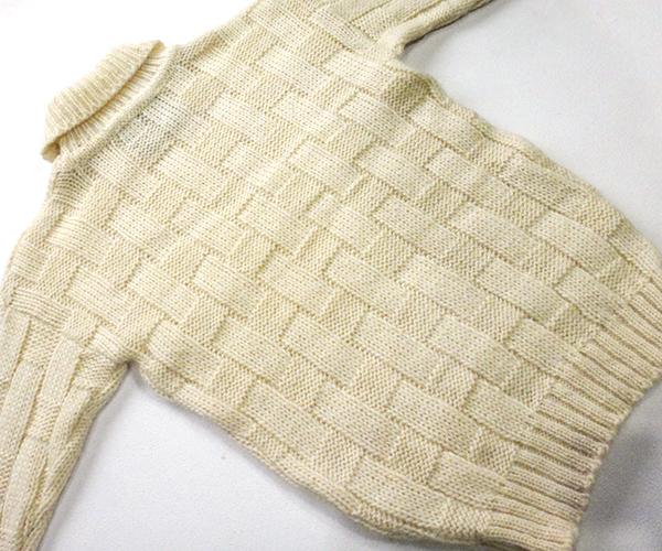 knit_fsh_f11.jpg