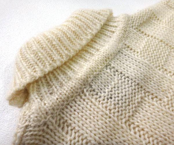 knit_fsh_f12.jpg