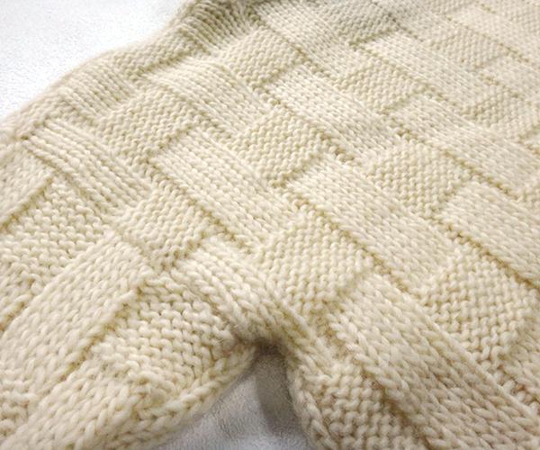 knit_fsh_f13.jpg
