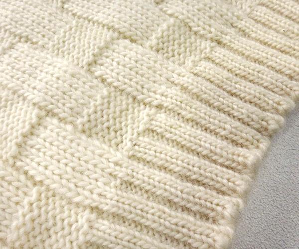 knit_fsh_f14.jpg
