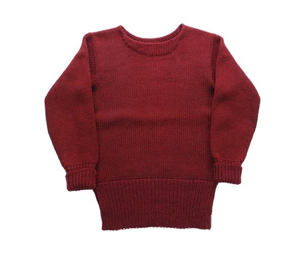 knit_lowbgdy01.jpg