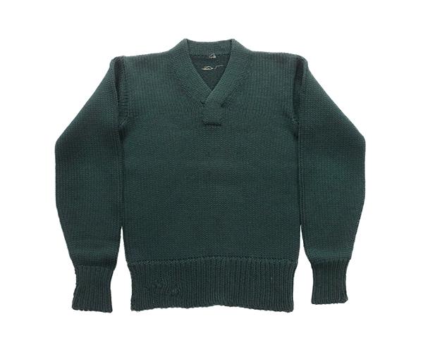knit_lowgrn01.jpg