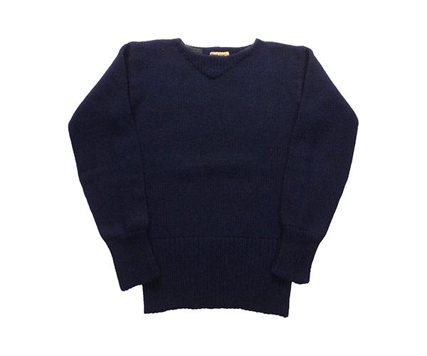 knit_lownavy01.jpg