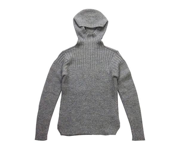 knit_polos01.jpg