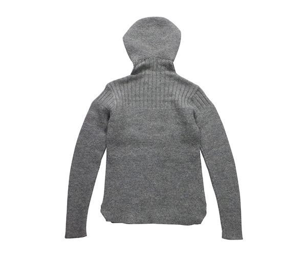knit_polos02.jpg