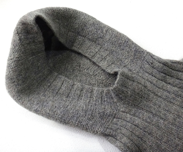 knit_polos03.jpg