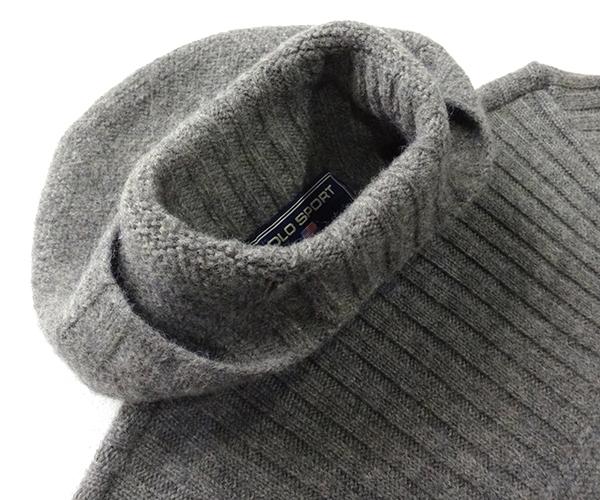 knit_polos04.jpg