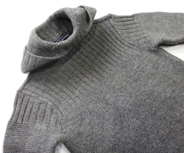 knit_polos06.jpg