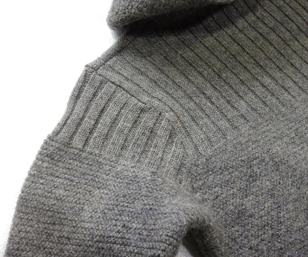 knit_polos07.jpg
