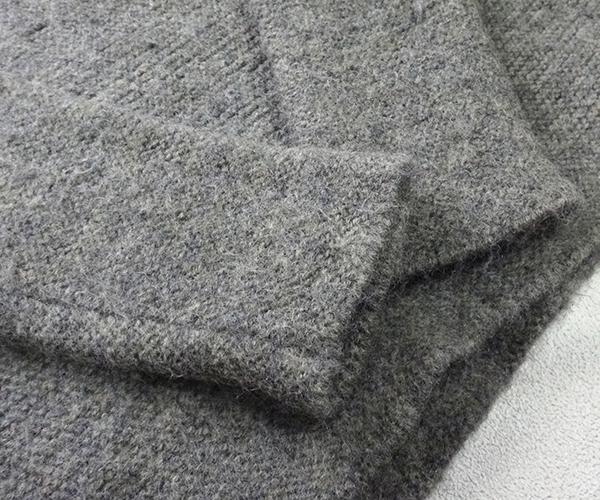 knit_polos09.jpg